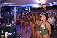 Foto Miss Padania 2009 - Borgotaro Miss_Padania_09_226