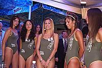 Foto Miss Padania 2009 - Borgotaro Miss_Padania_09_227