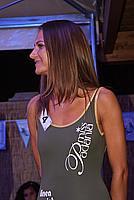 Foto Miss Padania 2009 - Borgotaro Miss_Padania_09_228
