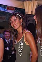 Foto Miss Padania 2009 - Borgotaro Miss_Padania_09_229