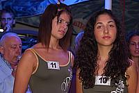 Foto Miss Padania 2009 - Borgotaro Miss_Padania_09_230