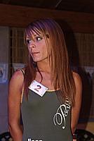 Foto Miss Padania 2009 - Borgotaro Miss_Padania_09_231