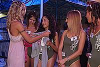 Foto Miss Padania 2009 - Borgotaro Miss_Padania_09_233