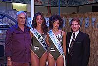 Foto Miss Padania 2009 - Borgotaro Miss_Padania_09_235