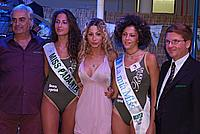Foto Miss Padania 2009 - Borgotaro Miss_Padania_09_236
