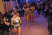 Foto Miss Padania 2009 - Borgotaro Miss_Padania_09_238
