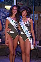 Foto Miss Padania 2009 - Borgotaro Miss_Padania_09_239