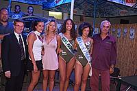 Foto Miss Padania 2009 - Borgotaro Miss_Padania_09_240