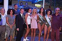 Foto Miss Padania 2009 - Borgotaro Miss_Padania_09_241