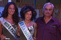 Foto Miss Padania 2009 - Borgotaro Miss_Padania_09_242
