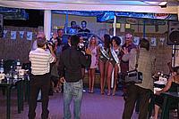 Foto Miss Padania 2009 - Borgotaro Miss_Padania_09_244