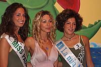 Foto Miss Padania 2009 - Borgotaro Miss_Padania_09_246