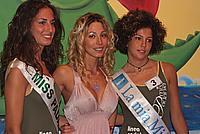 Foto Miss Padania 2009 - Borgotaro Miss_Padania_09_248