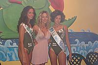 Foto Miss Padania 2009 - Borgotaro Miss_Padania_09_249