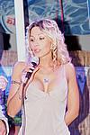 Foto Miss Padania 2010 - Borgotaro Miss_Padania_2010_001