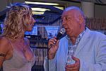 Foto Miss Padania 2010 - Borgotaro Miss_Padania_2010_006