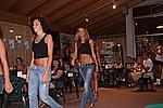 Foto Miss Padania 2010 - Borgotaro Miss_Padania_2010_008