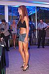 Foto Miss Padania 2010 - Borgotaro Miss_Padania_2010_018