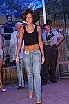 Foto Miss Padania 2010 - Borgotaro Miss_Padania_2010_021