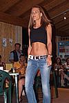 Foto Miss Padania 2010 - Borgotaro Miss_Padania_2010_024
