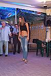 Foto Miss Padania 2010 - Borgotaro Miss_Padania_2010_025