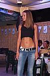 Foto Miss Padania 2010 - Borgotaro Miss_Padania_2010_026