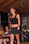 Foto Miss Padania 2010 - Borgotaro Miss_Padania_2010_028