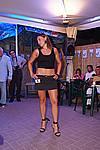 Foto Miss Padania 2010 - Borgotaro Miss_Padania_2010_029