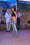 Foto Miss Padania 2010 - Borgotaro Miss_Padania_2010_033