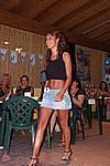 Foto Miss Padania 2010 - Borgotaro Miss_Padania_2010_035