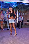 Foto Miss Padania 2010 - Borgotaro Miss_Padania_2010_036