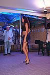 Foto Miss Padania 2010 - Borgotaro Miss_Padania_2010_039