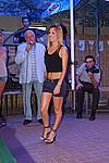 Foto Miss Padania 2010 - Borgotaro Miss_Padania_2010_042