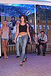 Foto Miss Padania 2010 - Borgotaro Miss_Padania_2010_048