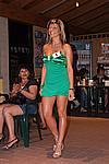 Foto Miss Padania 2010 - Borgotaro Miss_Padania_2010_052
