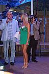 Foto Miss Padania 2010 - Borgotaro Miss_Padania_2010_053