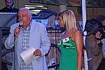 Foto Miss Padania 2010 - Borgotaro Miss_Padania_2010_054
