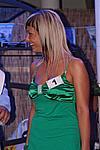Foto Miss Padania 2010 - Borgotaro Miss_Padania_2010_055