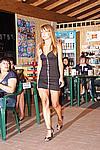 Foto Miss Padania 2010 - Borgotaro Miss_Padania_2010_059
