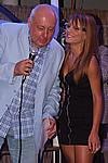 Foto Miss Padania 2010 - Borgotaro Miss_Padania_2010_060