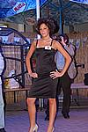 Foto Miss Padania 2010 - Borgotaro Miss_Padania_2010_066
