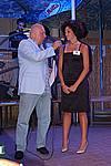 Foto Miss Padania 2010 - Borgotaro Miss_Padania_2010_069