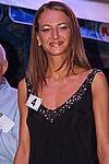 Foto Miss Padania 2010 - Borgotaro Miss_Padania_2010_074