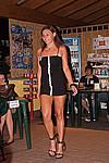 Foto Miss Padania 2010 - Borgotaro Miss_Padania_2010_076