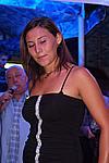 Foto Miss Padania 2010 - Borgotaro Miss_Padania_2010_080