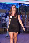 Foto Miss Padania 2010 - Borgotaro Miss_Padania_2010_085