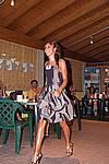 Foto Miss Padania 2010 - Borgotaro Miss_Padania_2010_086