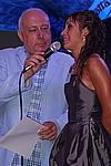 Foto Miss Padania 2010 - Borgotaro Miss_Padania_2010_089