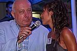 Foto Miss Padania 2010 - Borgotaro Miss_Padania_2010_090