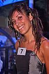 Foto Miss Padania 2010 - Borgotaro Miss_Padania_2010_093